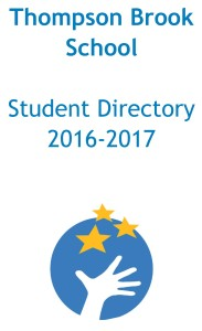tbs-directory-cover-2016-2017