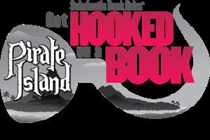 mi_hookedonbook-1